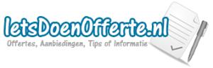 logo_top (1)