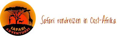 safari-adventures.com