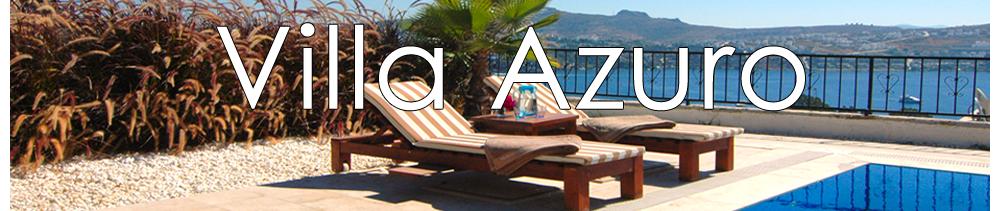 villa-azuro-header